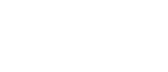maui brewing co craft brewery